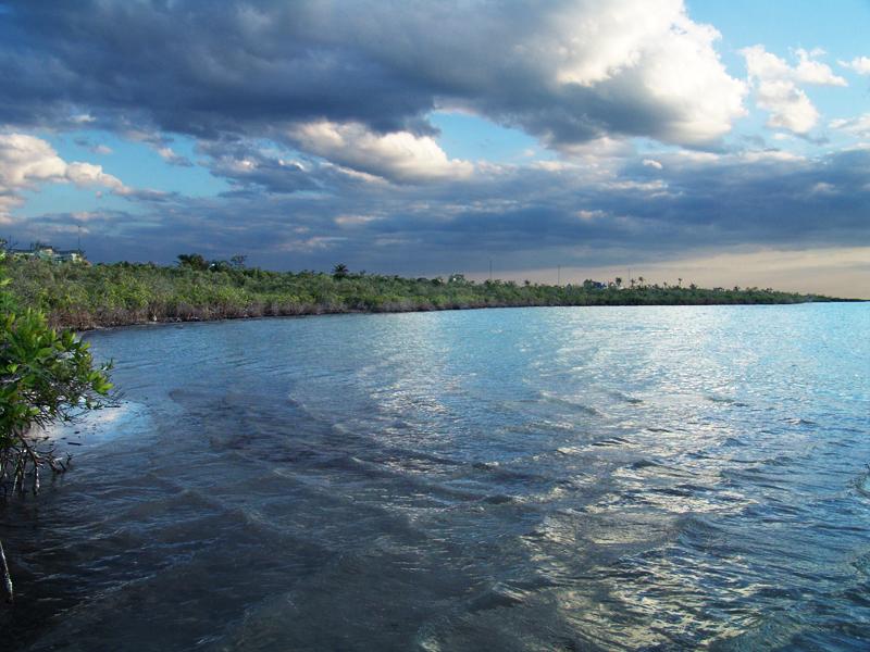 mexico-laguna