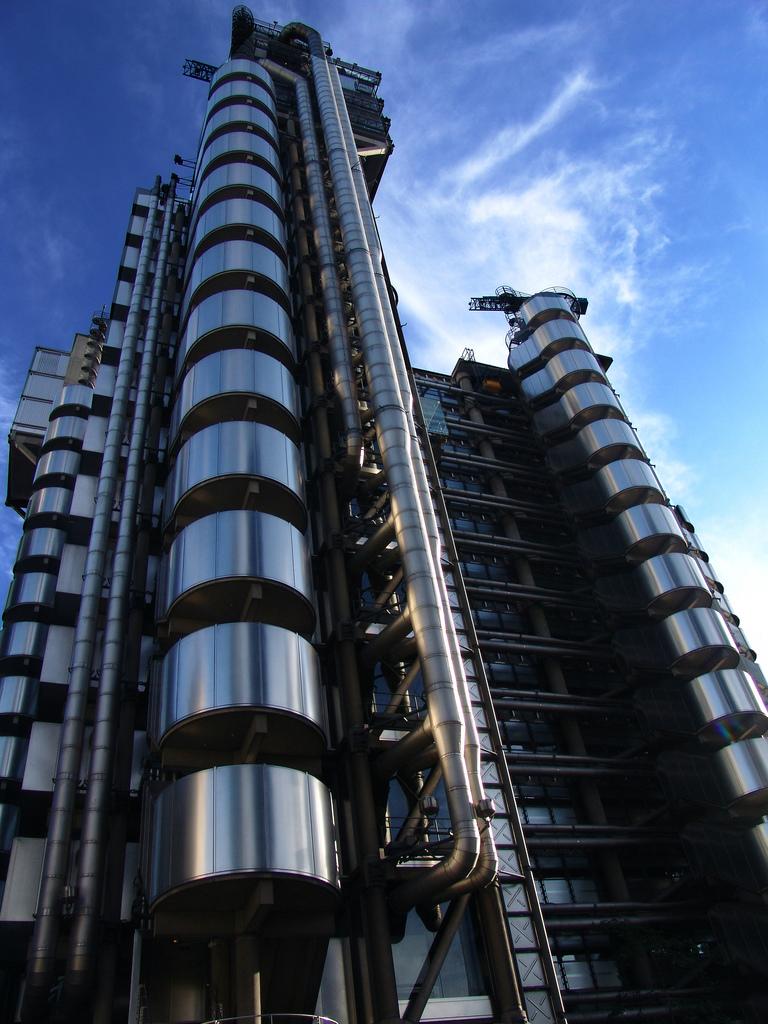 london-building