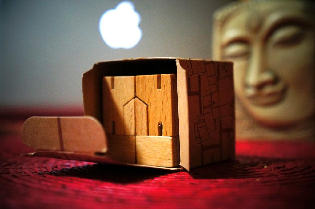 Cubebot549