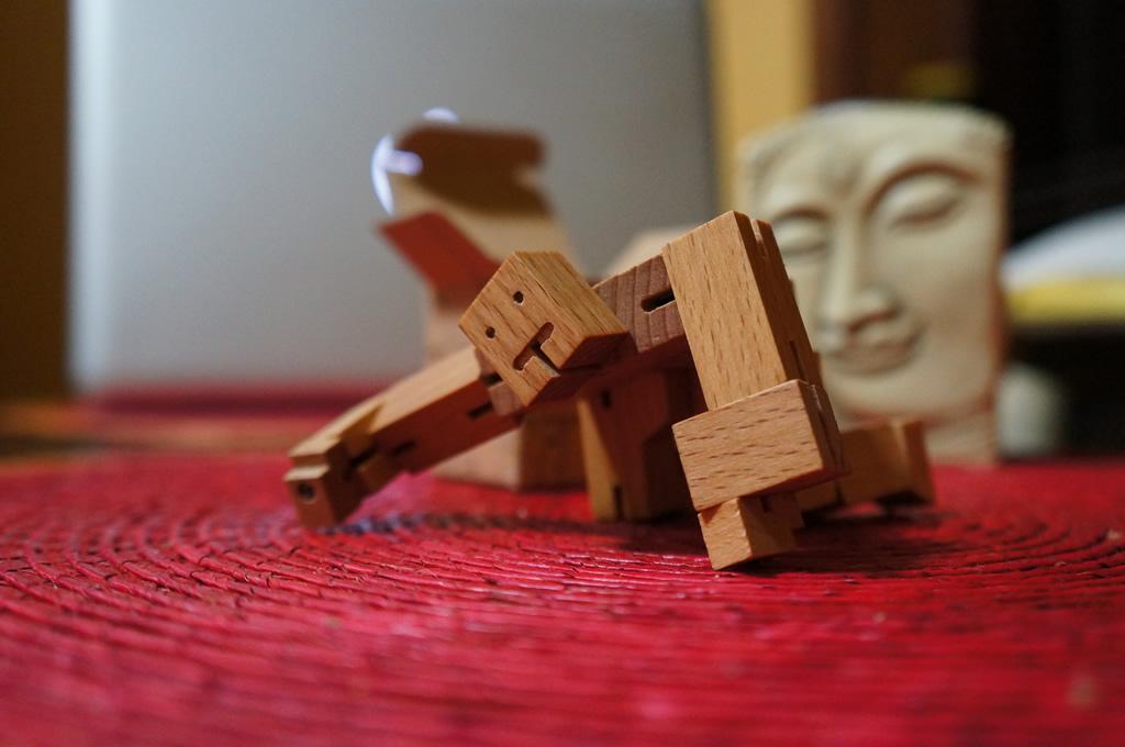 Cubebot559