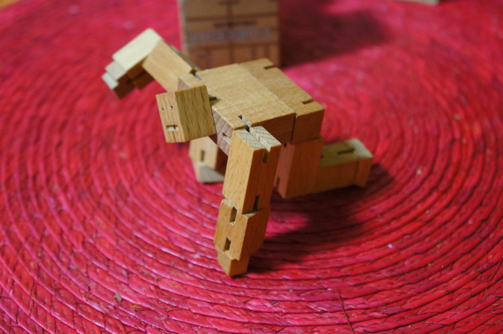 Cubebot561