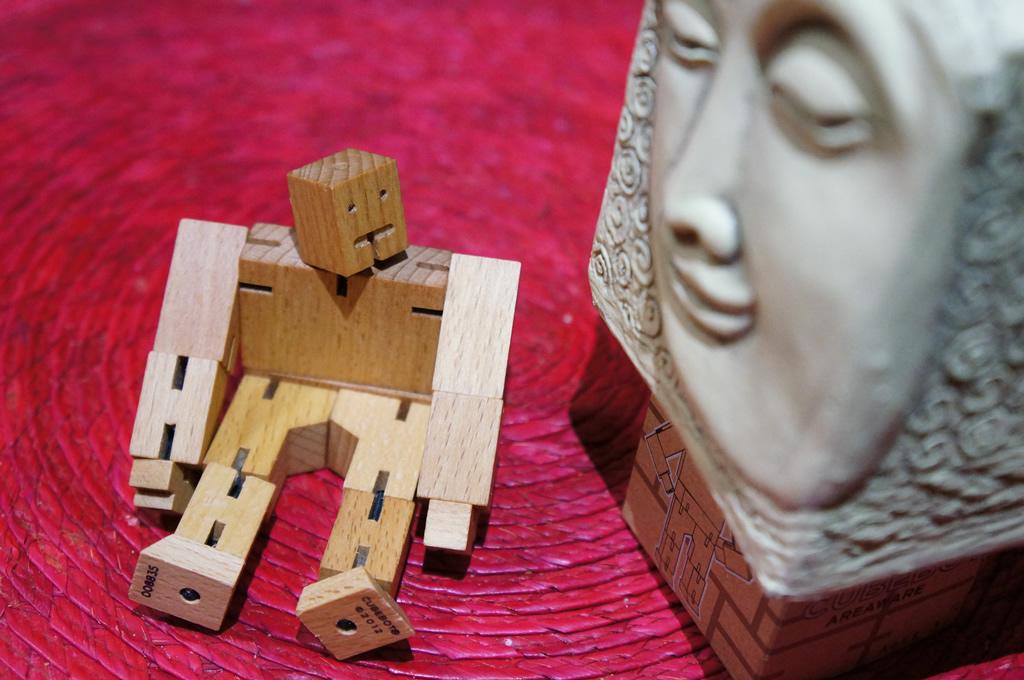 Cubebot571