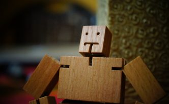Cubebot575