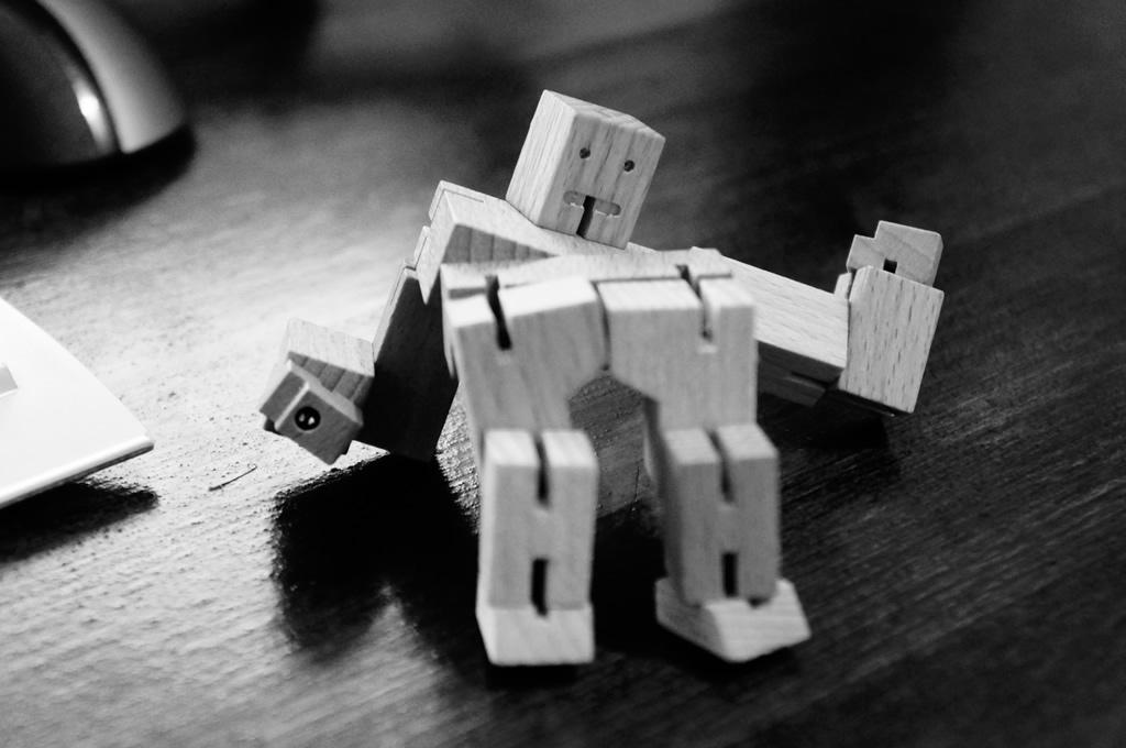 Cubebot617