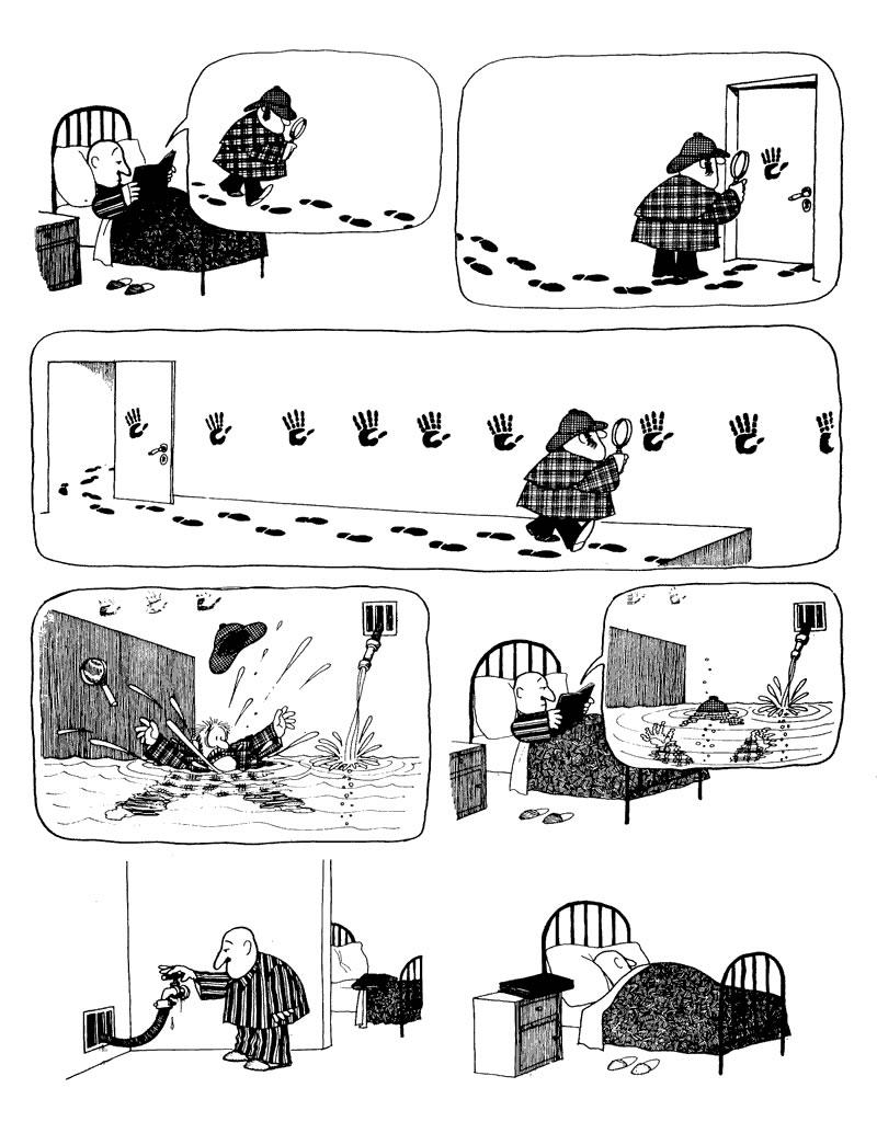 Quino-novela-realidad