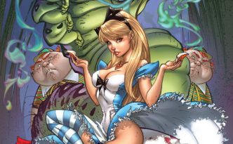 alice_in_wonderland_2011_by_j_scott_campbell-d2yr8eu