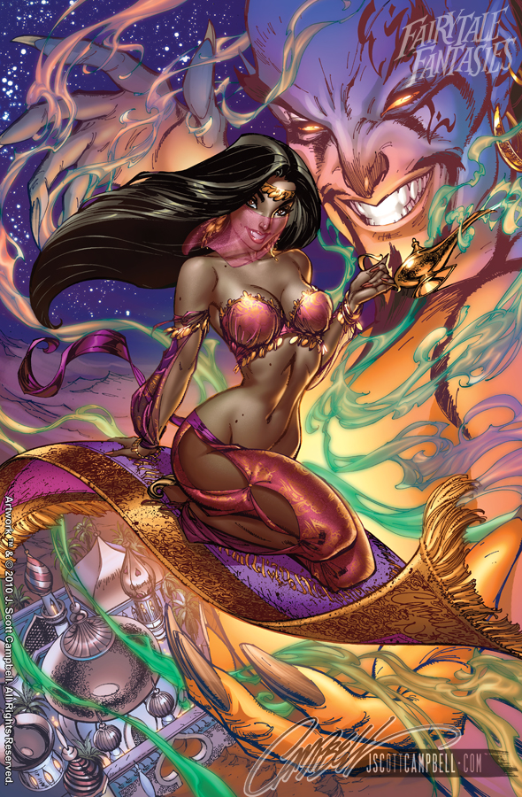 arabian_nights_ftf_2011_by_j_scott_campbell-d4g52r1