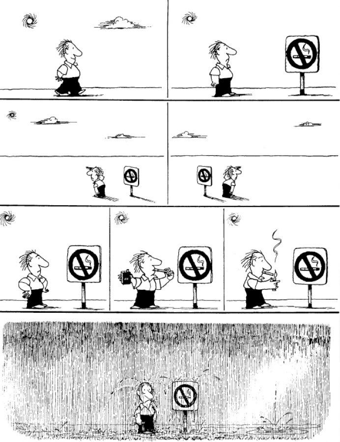 quino-no-fumar
