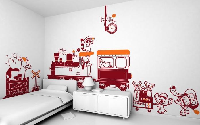 stickers-enfants-unite-xl-wagon