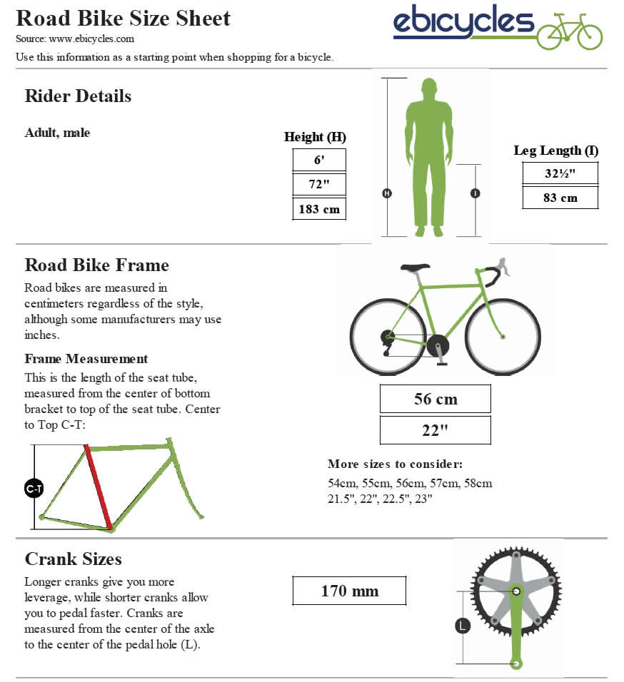Road_Bike_Size_Sheet